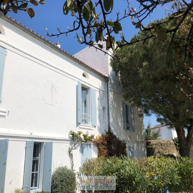 Offres de vente Propriete L'Île-d'Yeu (85350)